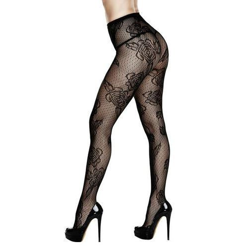 BACI PANTYHOUSE TALLA UNICA