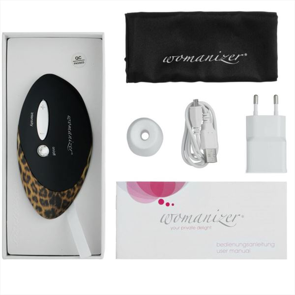 WOMANIZER 500 BLACK LEO (2)